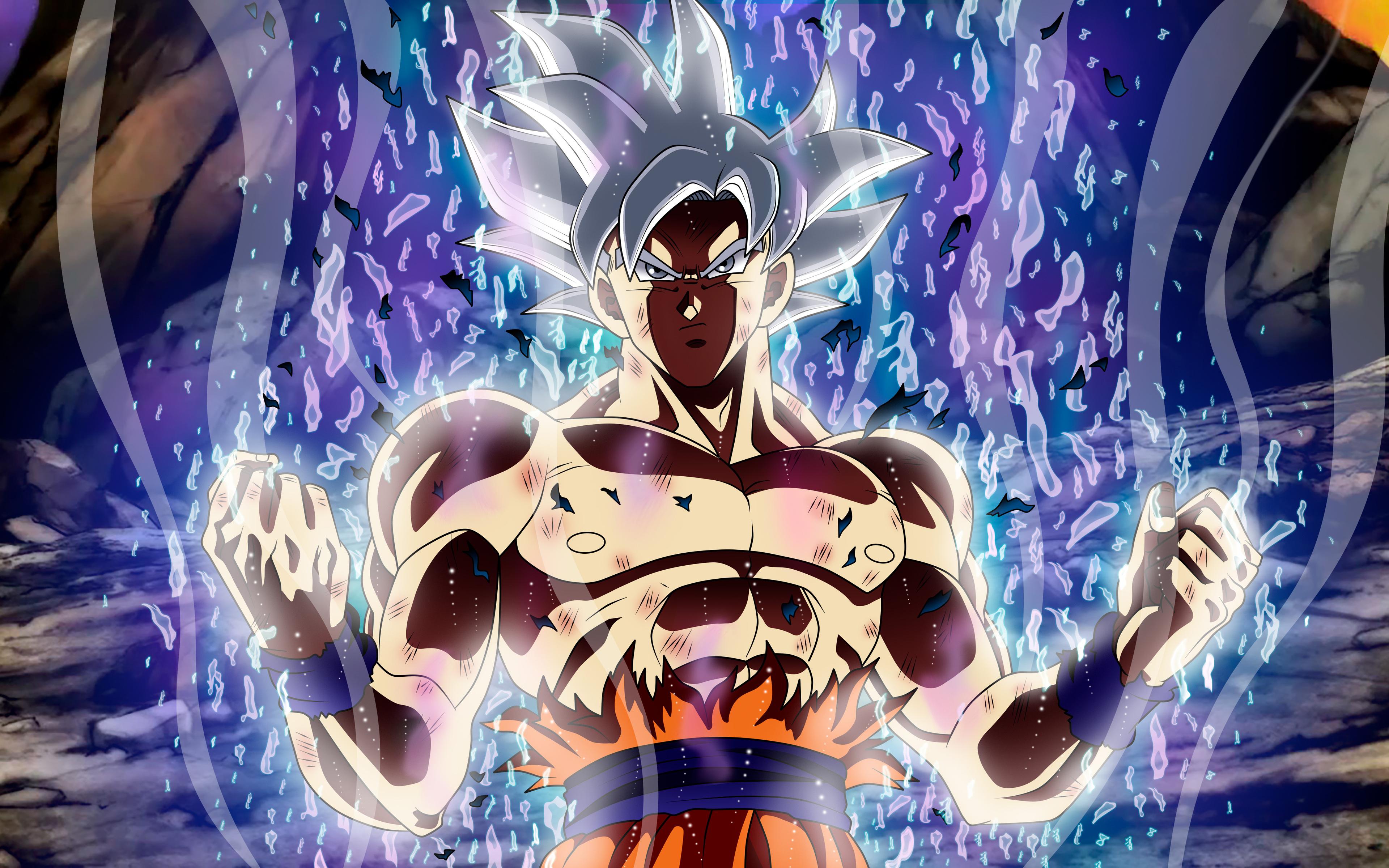 Goku And Vegeta Full Hd Fondo De Pantalla And Fondo De: Imagenes De Goku Hd 4k Para Fondo De Pantalla