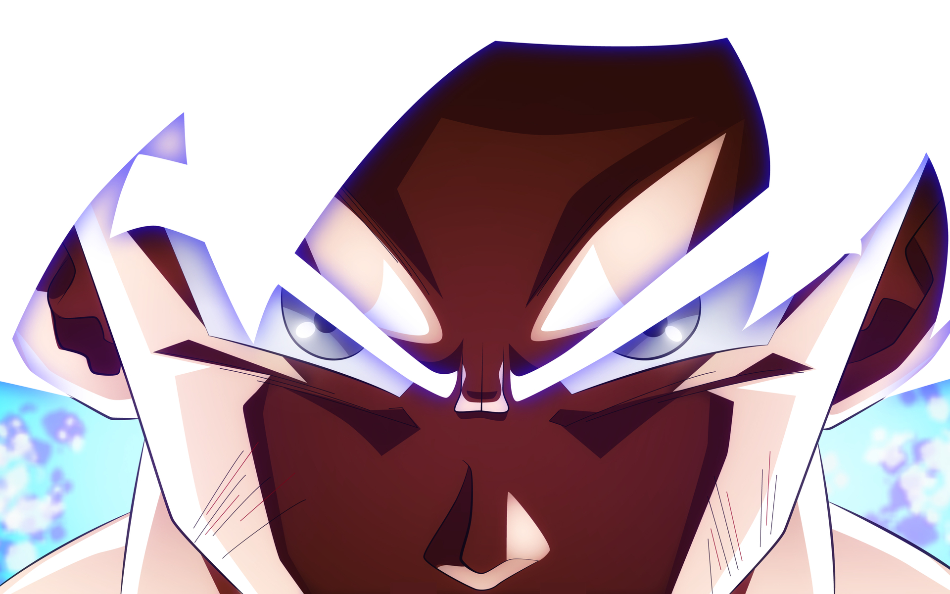 ultra-instinct-goku-s2.jpg