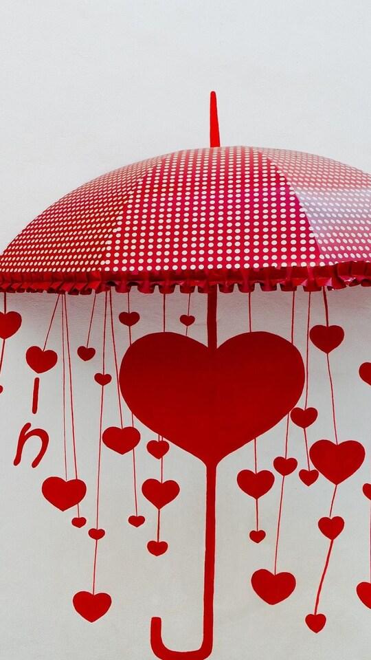 umbrellas-drawing-heart.jpg