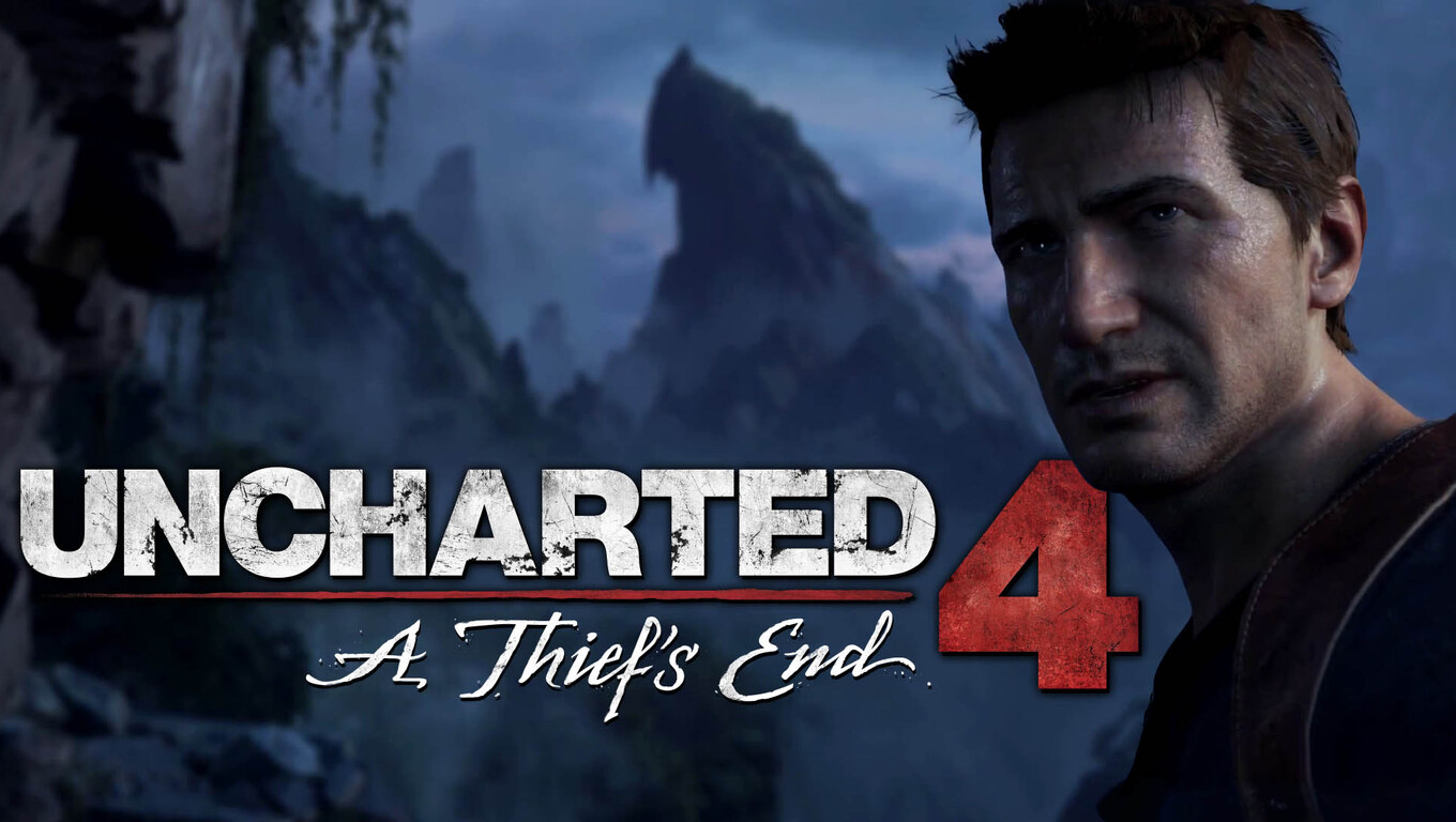 uncharted-4-a-thiefs-end-nathan-drake.jpg