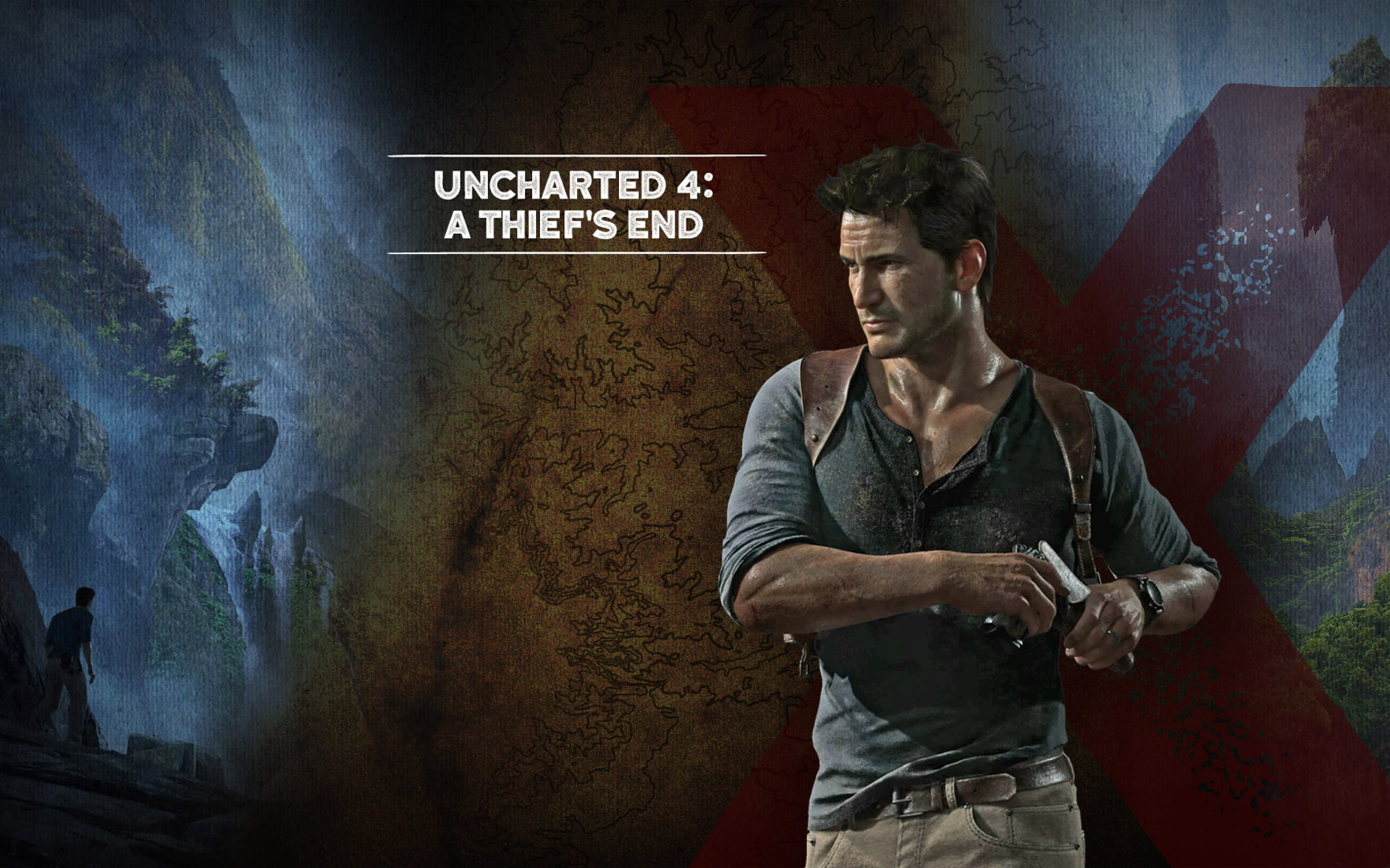 uncharted-4-game.jpg