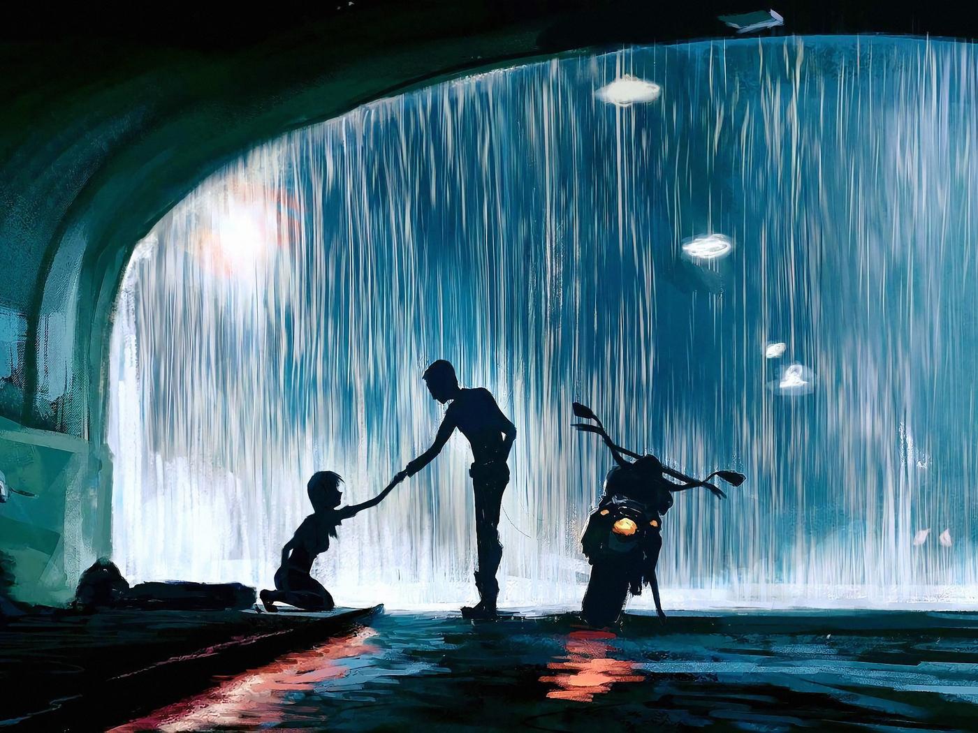 under-the-bridge-wr.jpg