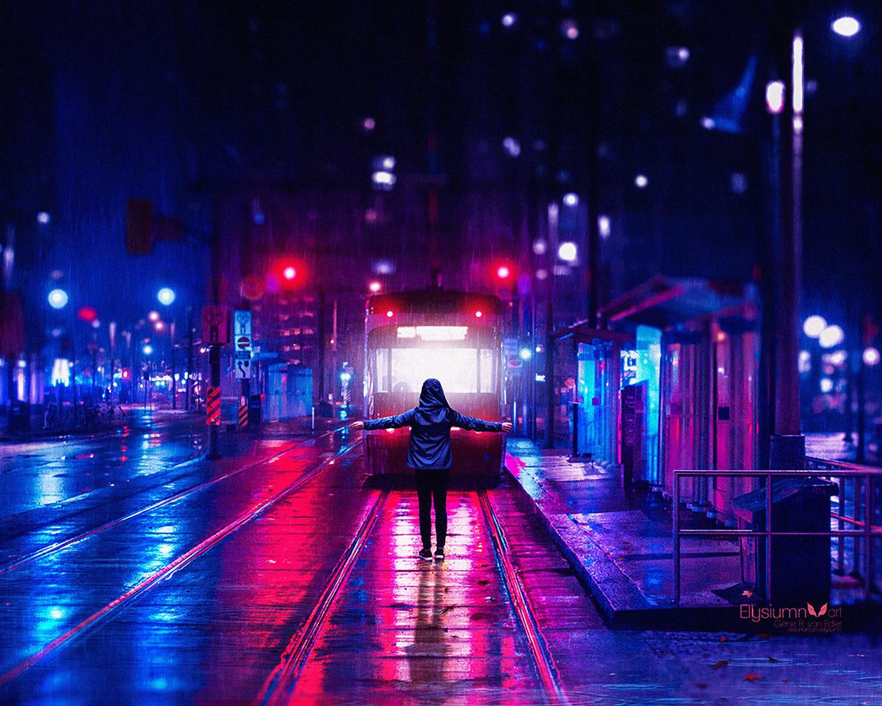 under-the-rain-railroad-7k.jpg