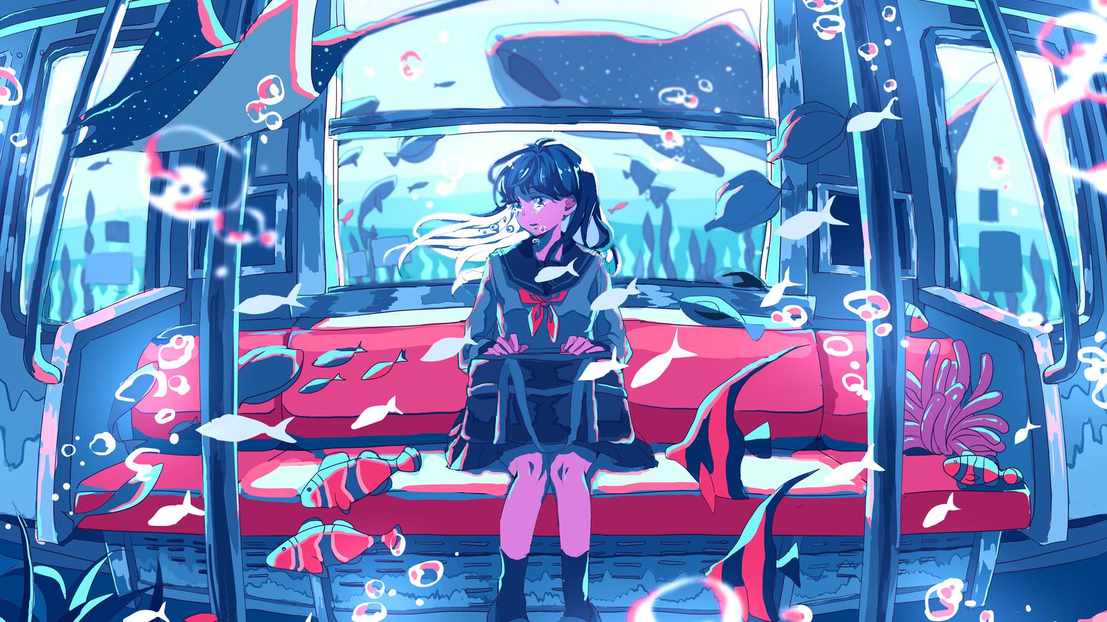 underwater-anime-girl-bubble-4k-vl.jpg