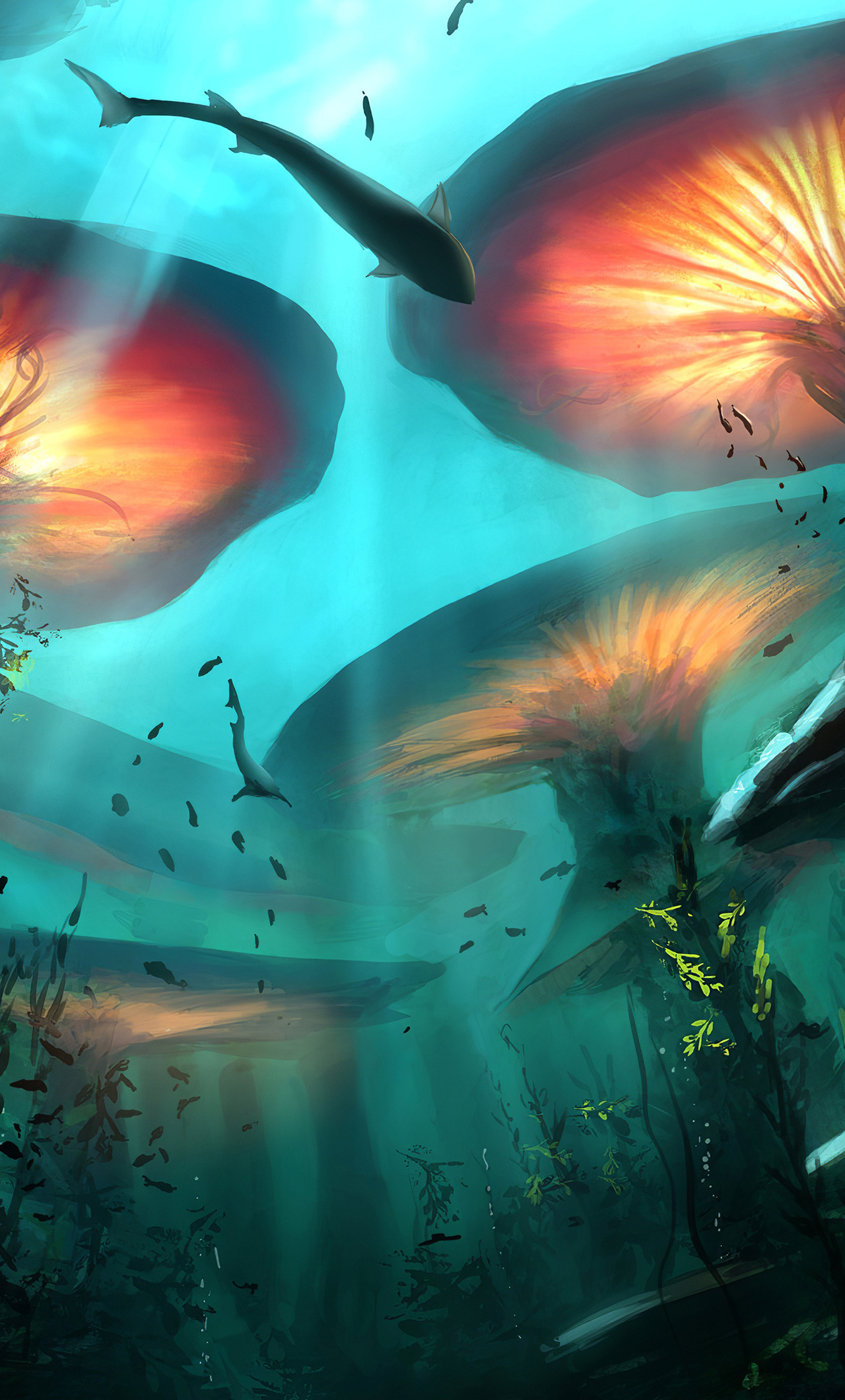 underwater-nature-digital-art-4k-9h.jpg
