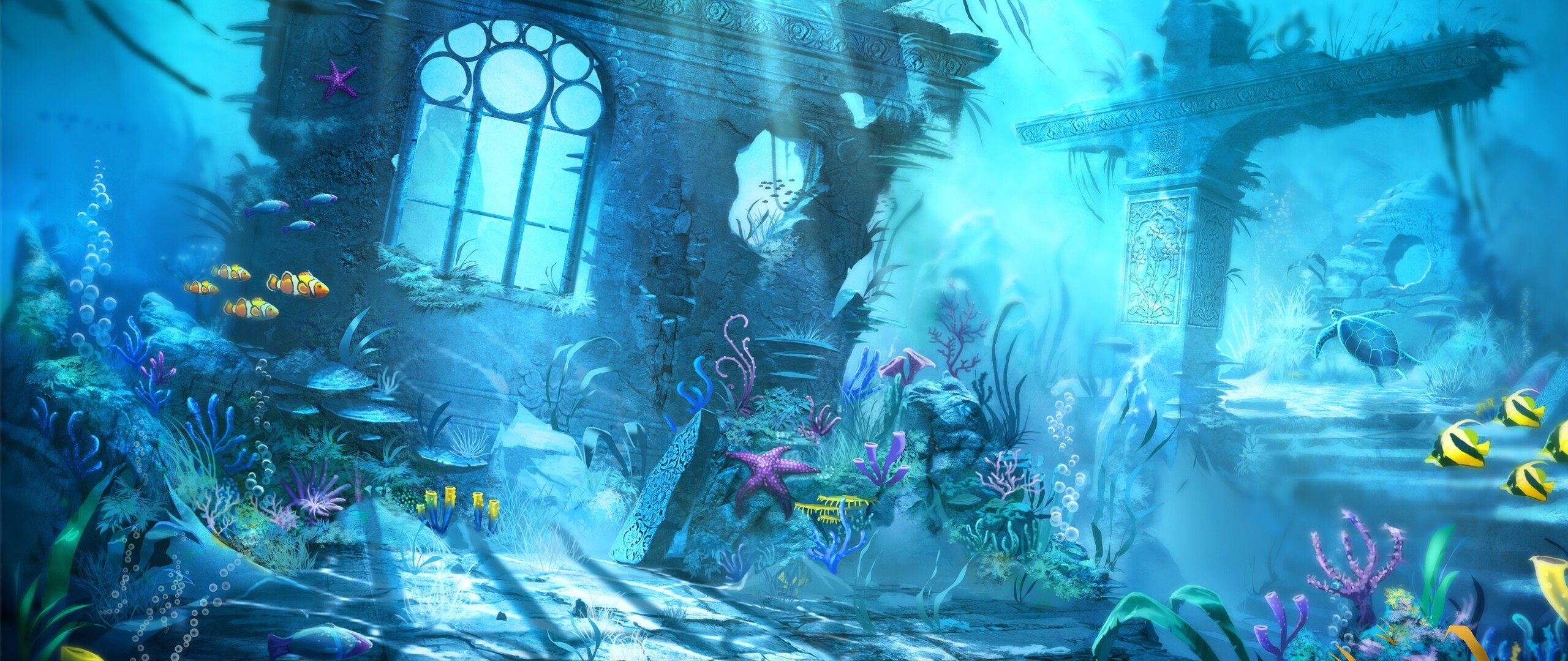 underwater-scene.jpg