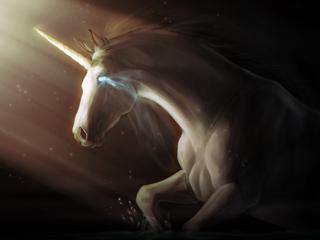 unicorn-digital-art-5k-1y.jpg