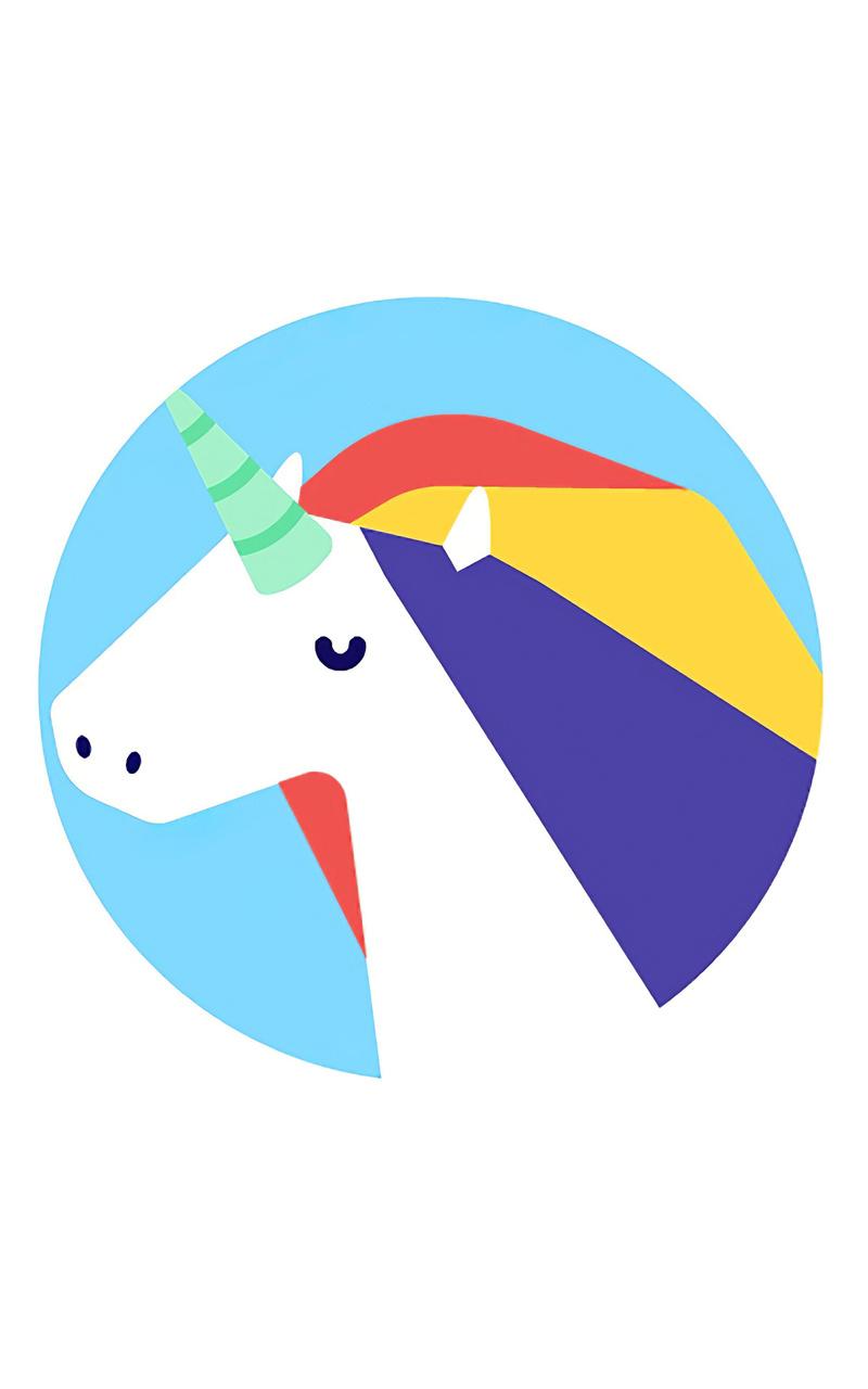 unicorn-minimal-4k-11.jpg