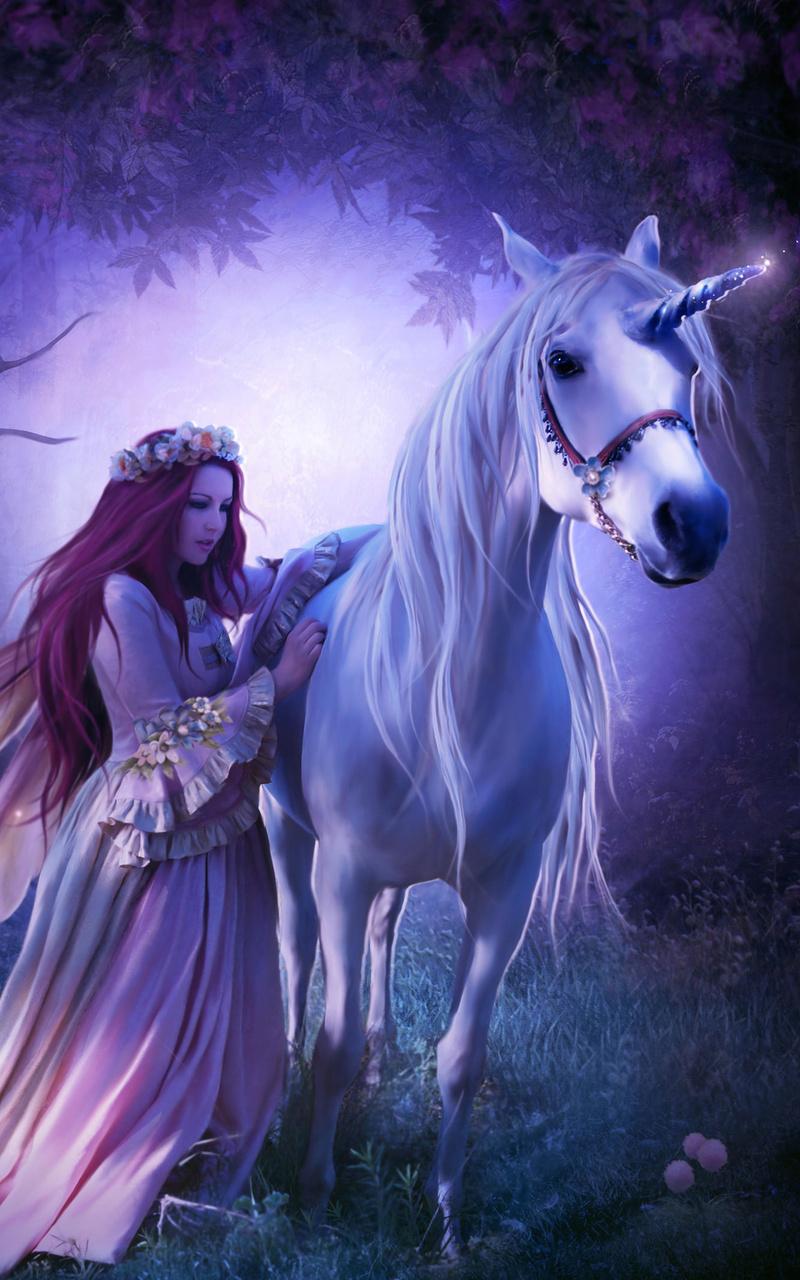 unicorn-princess-89.jpg