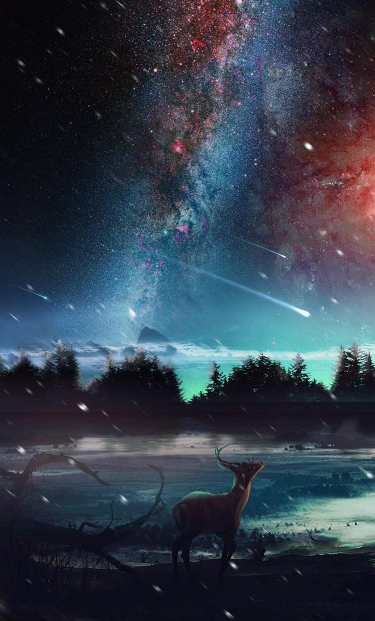 universe-scenery.jpg
