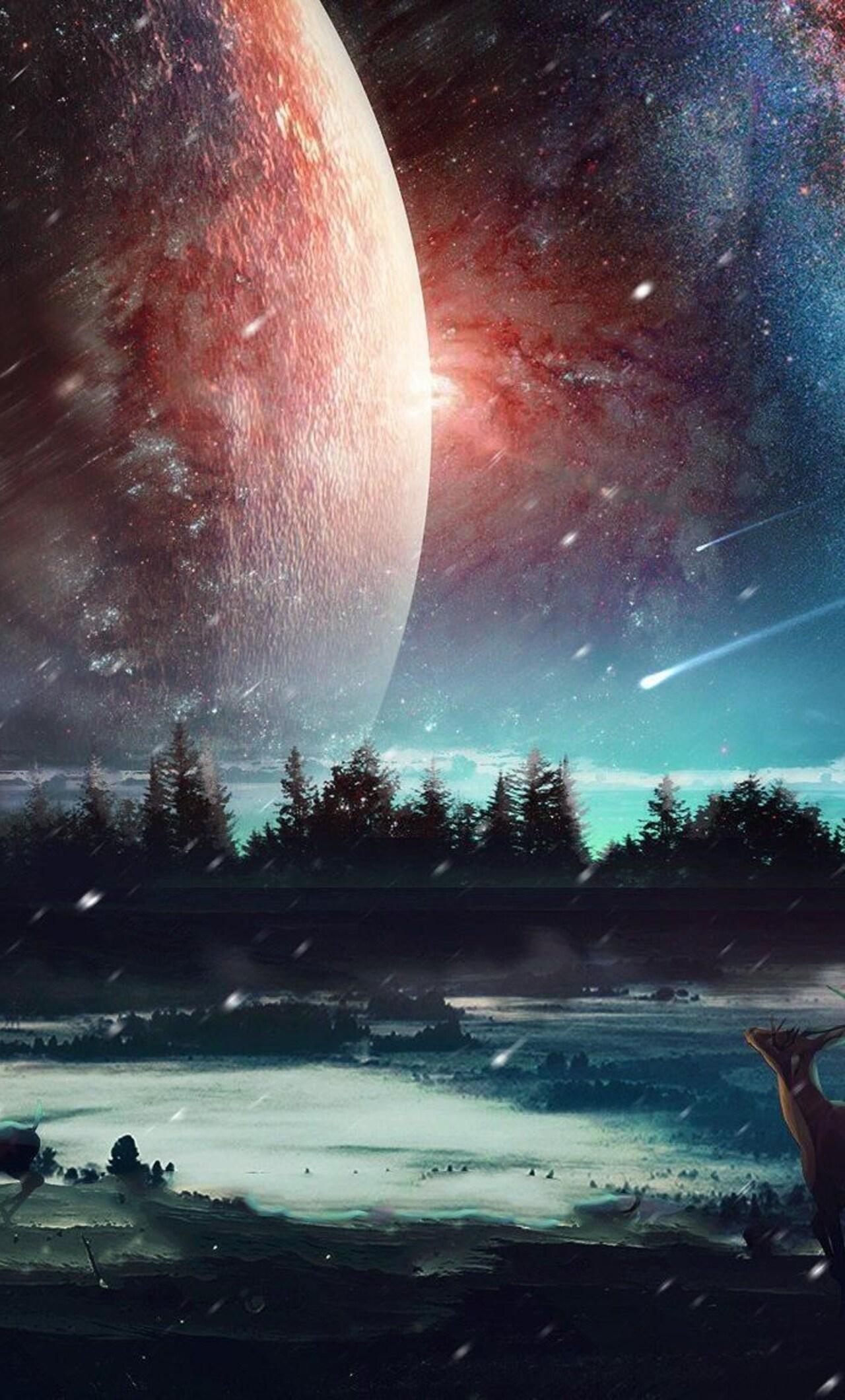 universe-scenery-hd.jpg