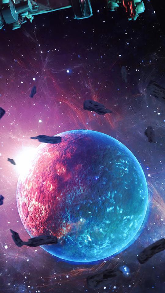 unknown-planet-4k-t1.jpg