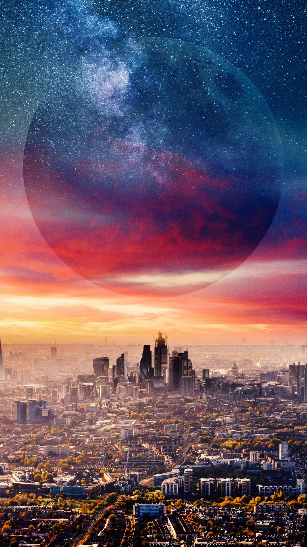 unnamed-planet-l3.jpg