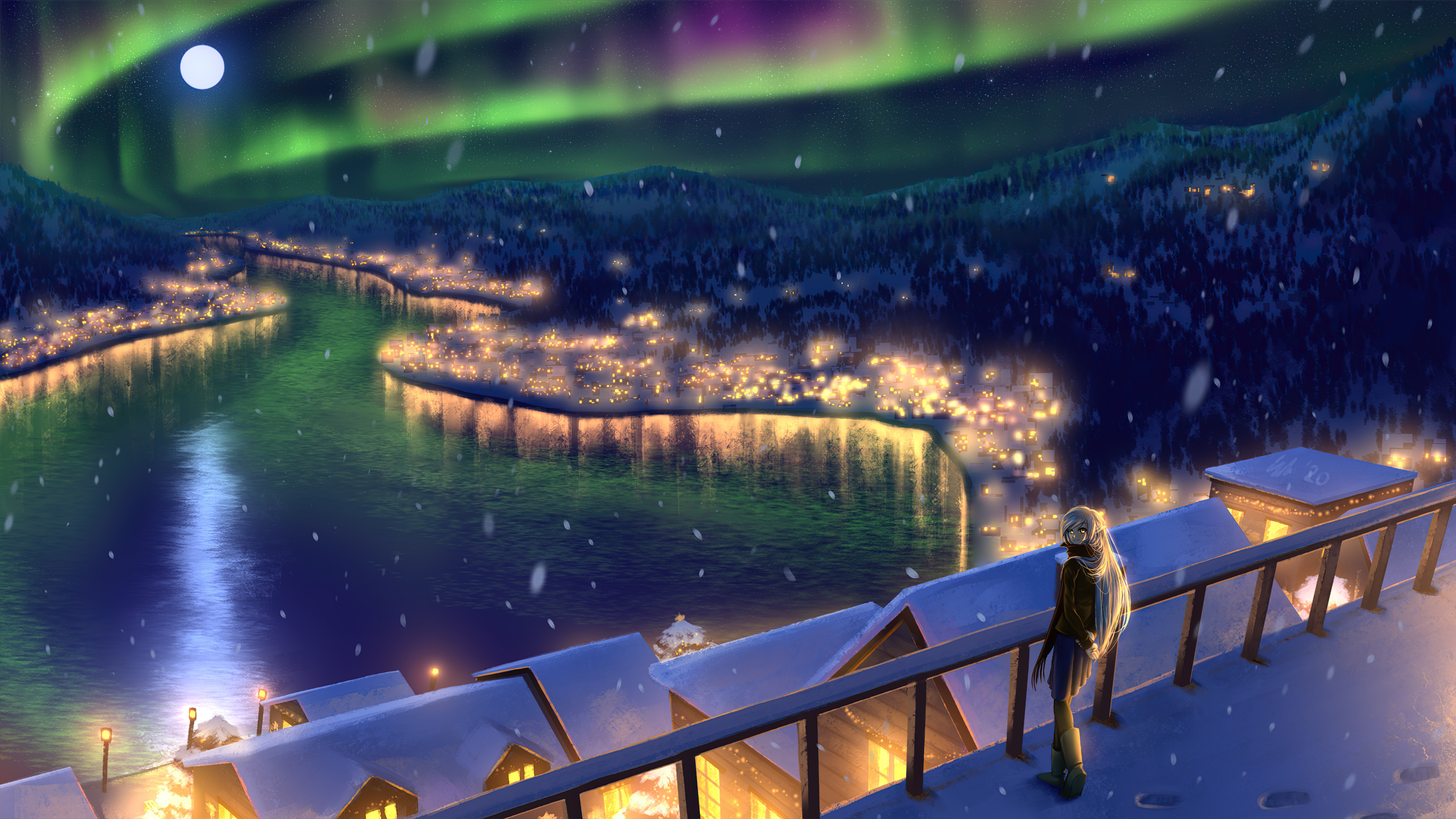 upon-the-night-sky-4k-8w.jpg