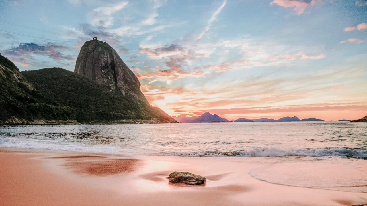 urca-rio-de-janeiro-brazil-5k-dk.jpg