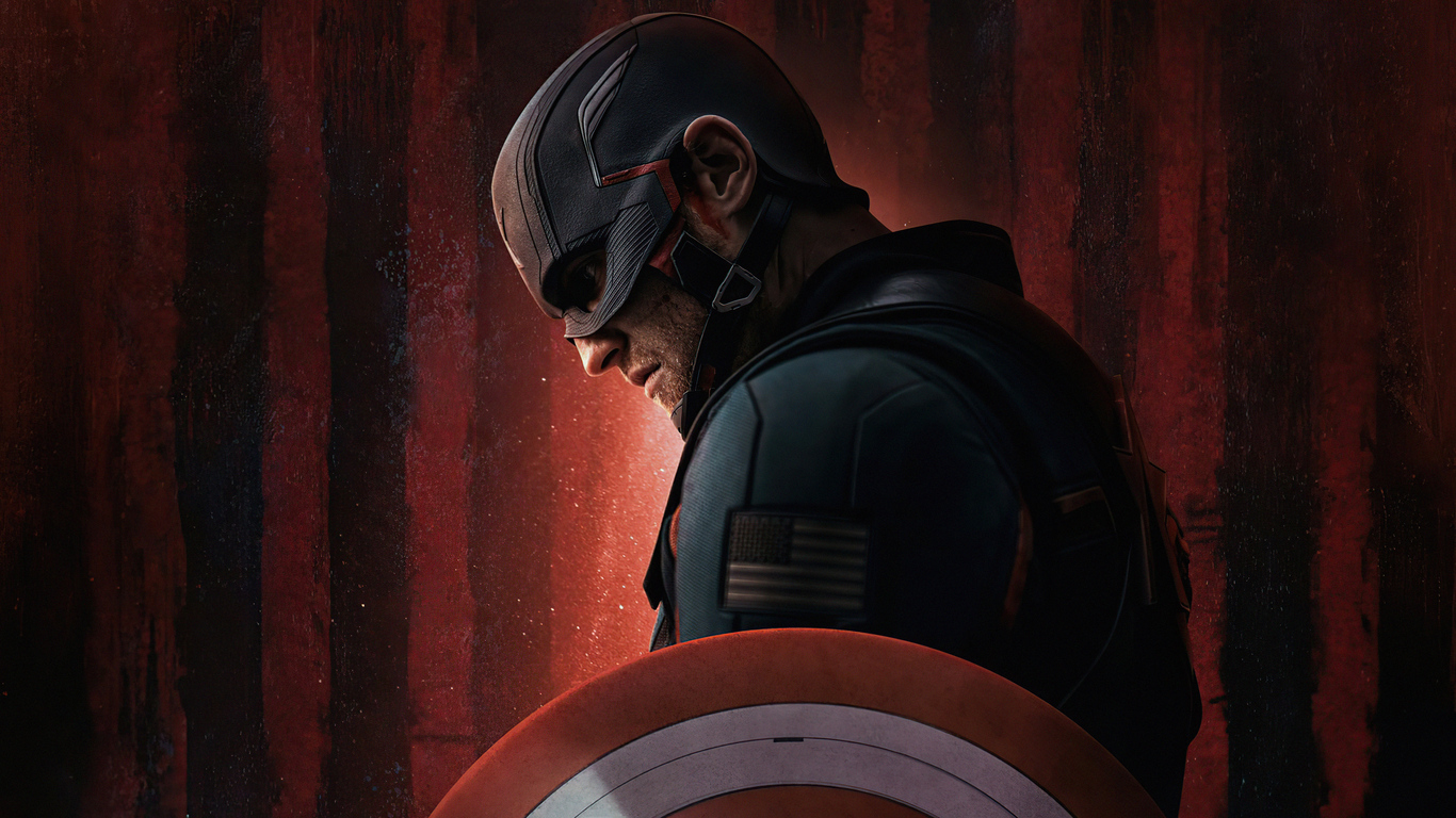 usa-agent-captain-america-the-falcon-and-the-winter-soldier-0z.jpg