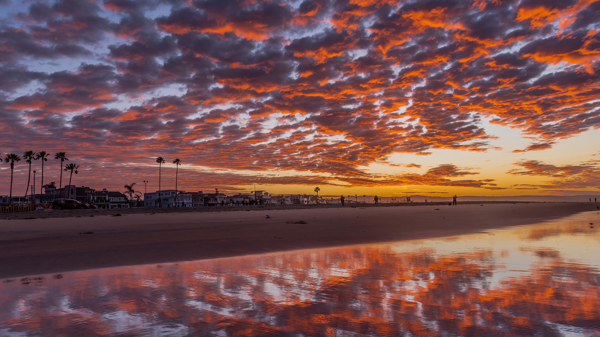 usa-coast-sunrises-and-sunsets-houses-sky-2j.jpg