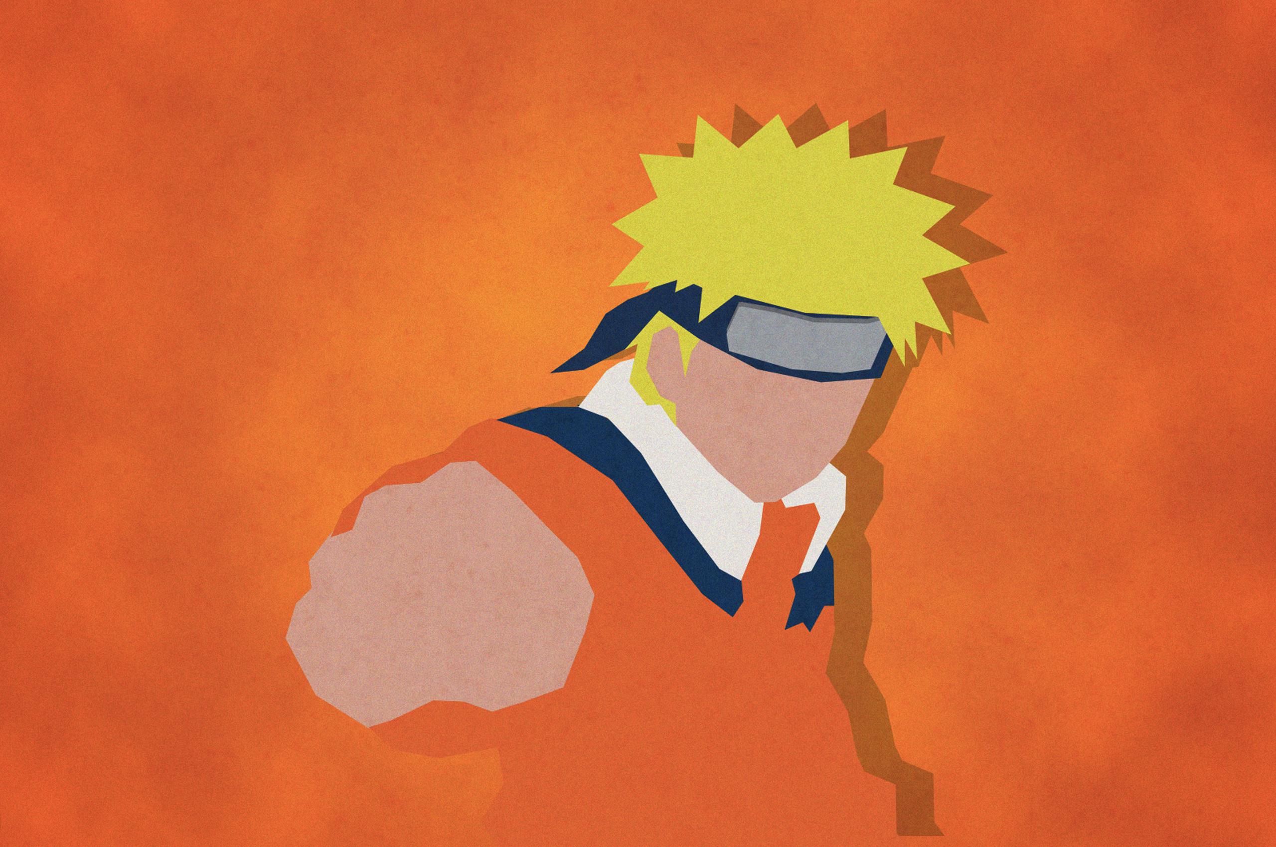Cool Wallpaper Naruto Chromebook - uzumaki-naruto-shippuuden-minimalism-4k-ou-2560x1700  Picture_455482.jpg