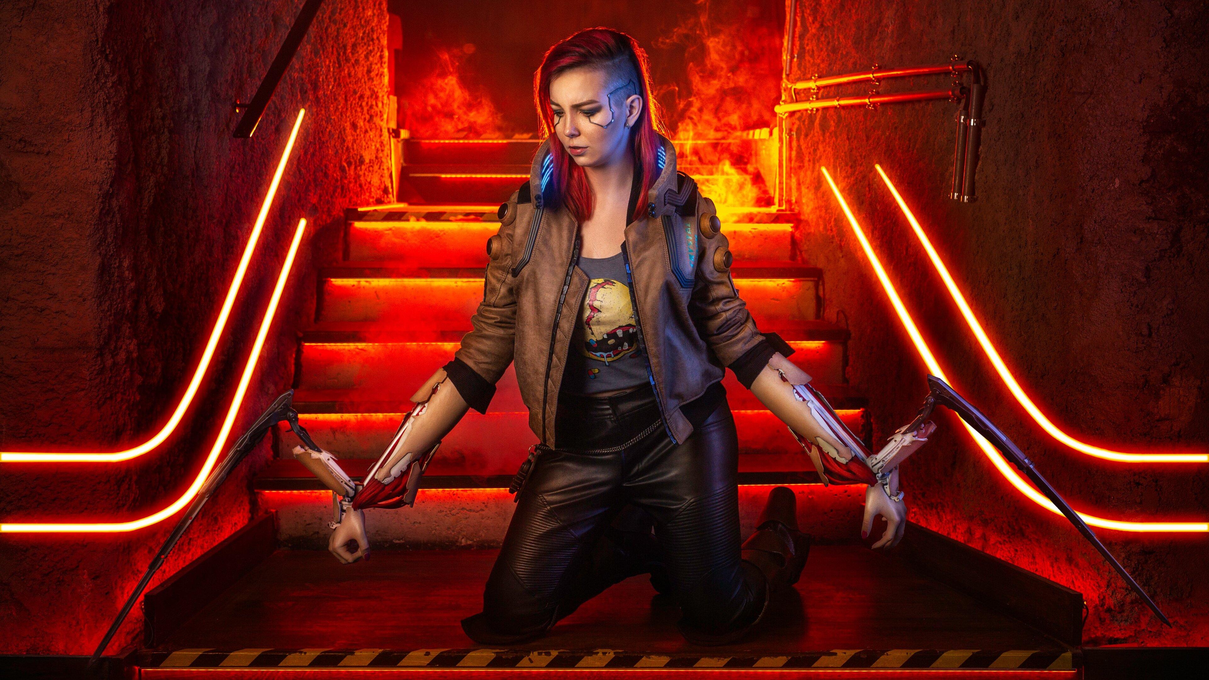 v-in-cyberpunk-2077-cosplay-p4.jpg