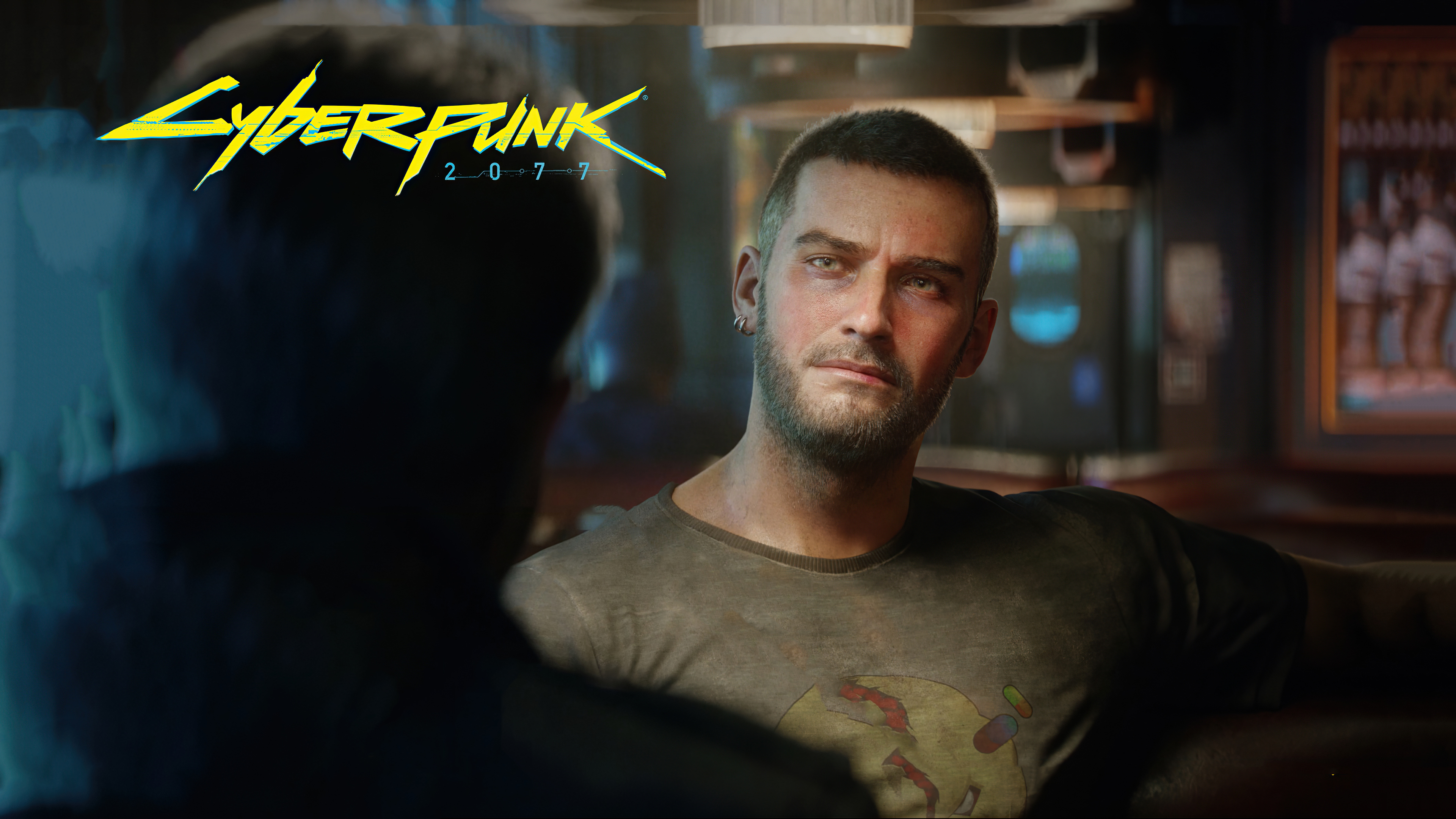 v-in-cyberpunk-2077-ready-q4.jpg
