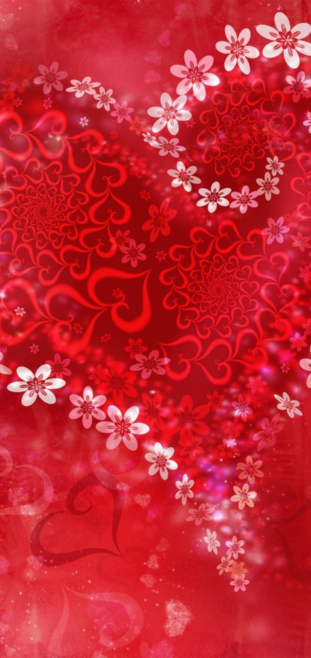valentine-day-heart-4k-rs.jpg