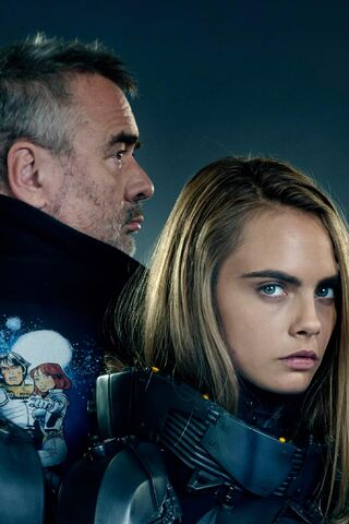 valerian-and-the-city-of-a-thousand-planets-4k.jpg