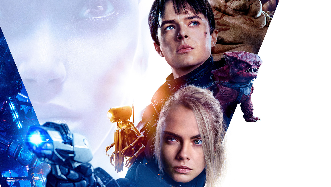 valerian-and-the-city-of-a-thousand-planets-4k-image.jpg