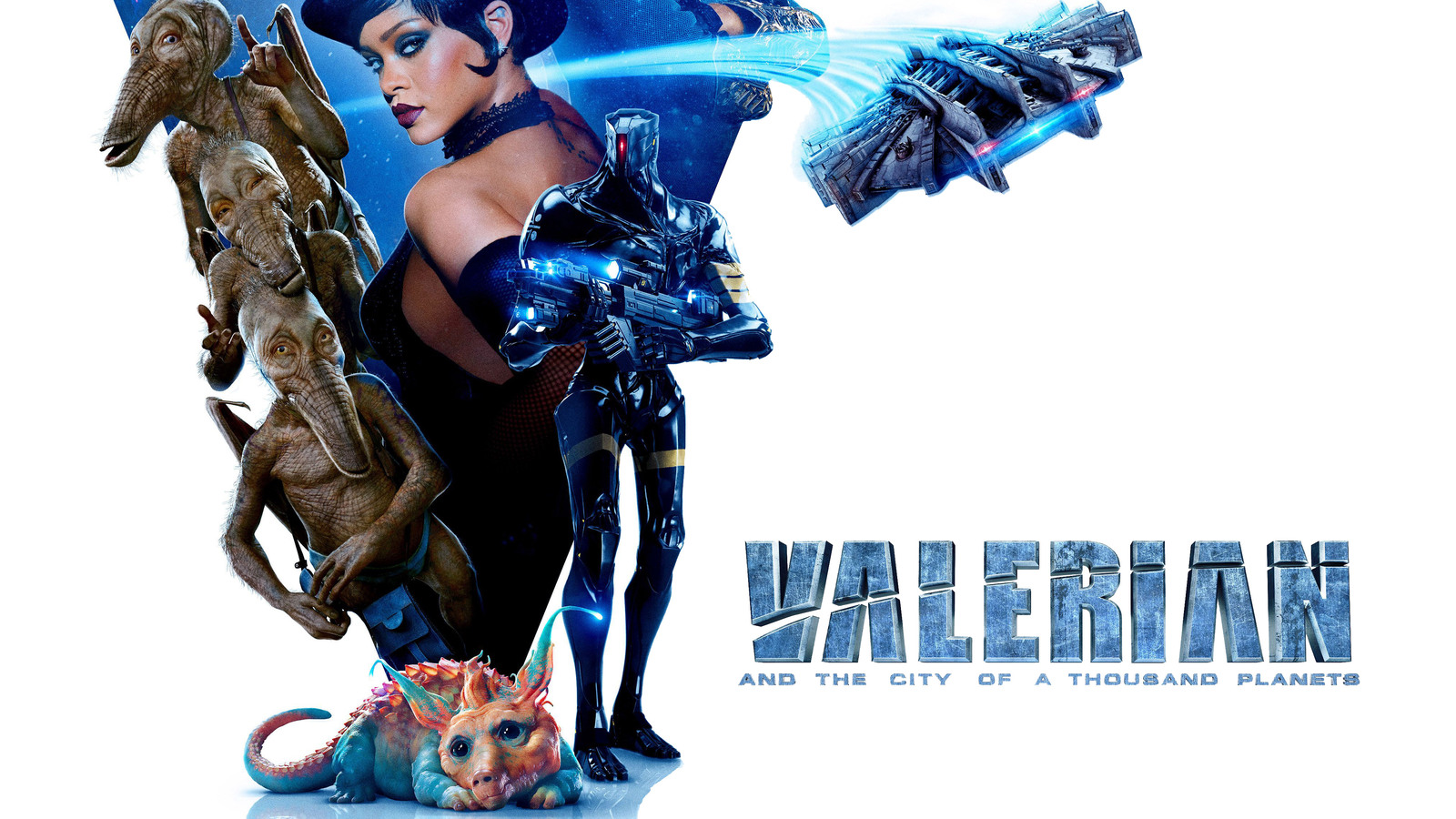 valerian-and-the-city-of-a-thousand-planets-hd-to.jpg