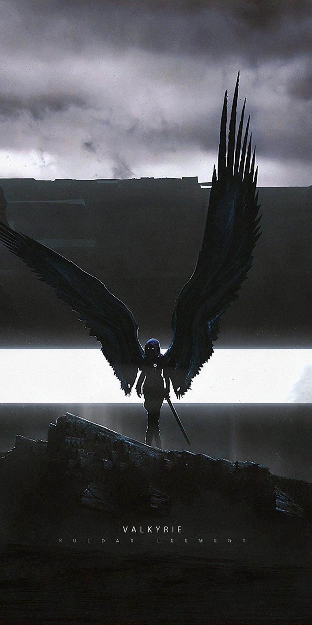 valkyrie-darkness-qb.jpg