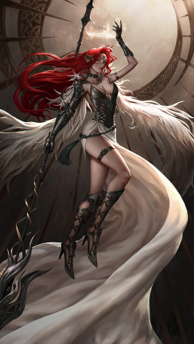 valkyrie-for-the-valhalla-3f.jpg