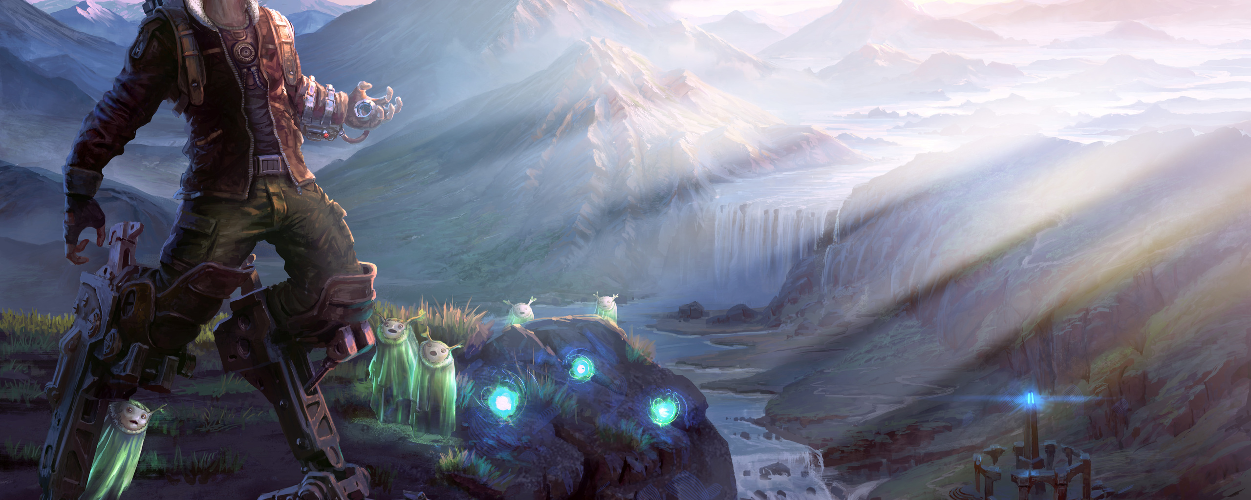 valley-video-game-5k-oz.jpg
