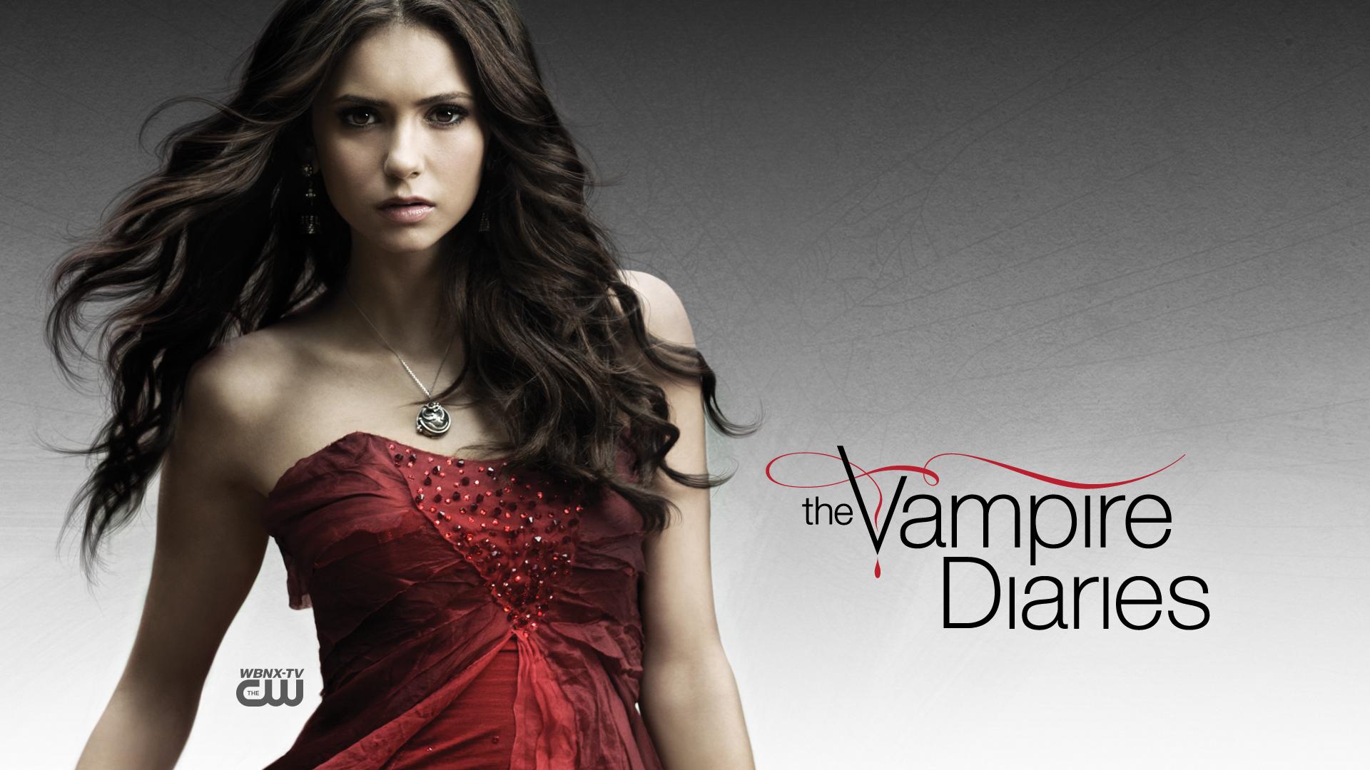 vampire-diaries-nina-dobrev.jpg