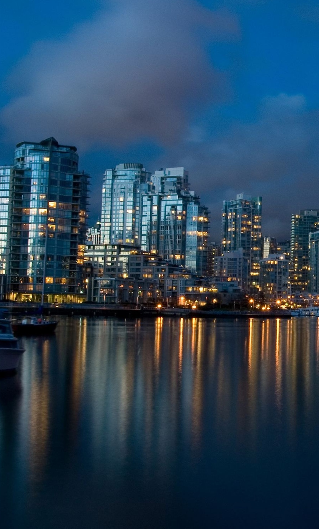 vancouver-dusk-time-cv.jpg