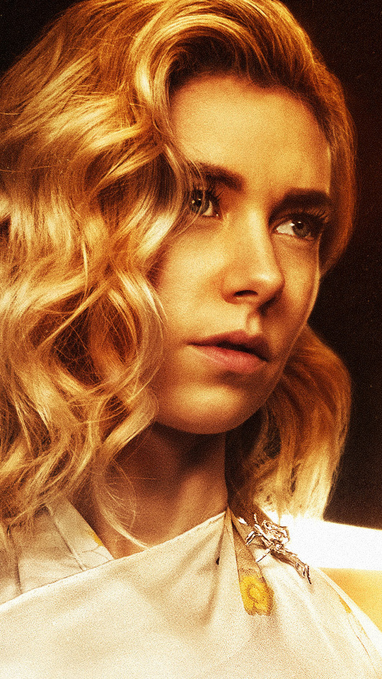vanessa-kirby-in-mission-impossible-fallout-2018-pr.jpg