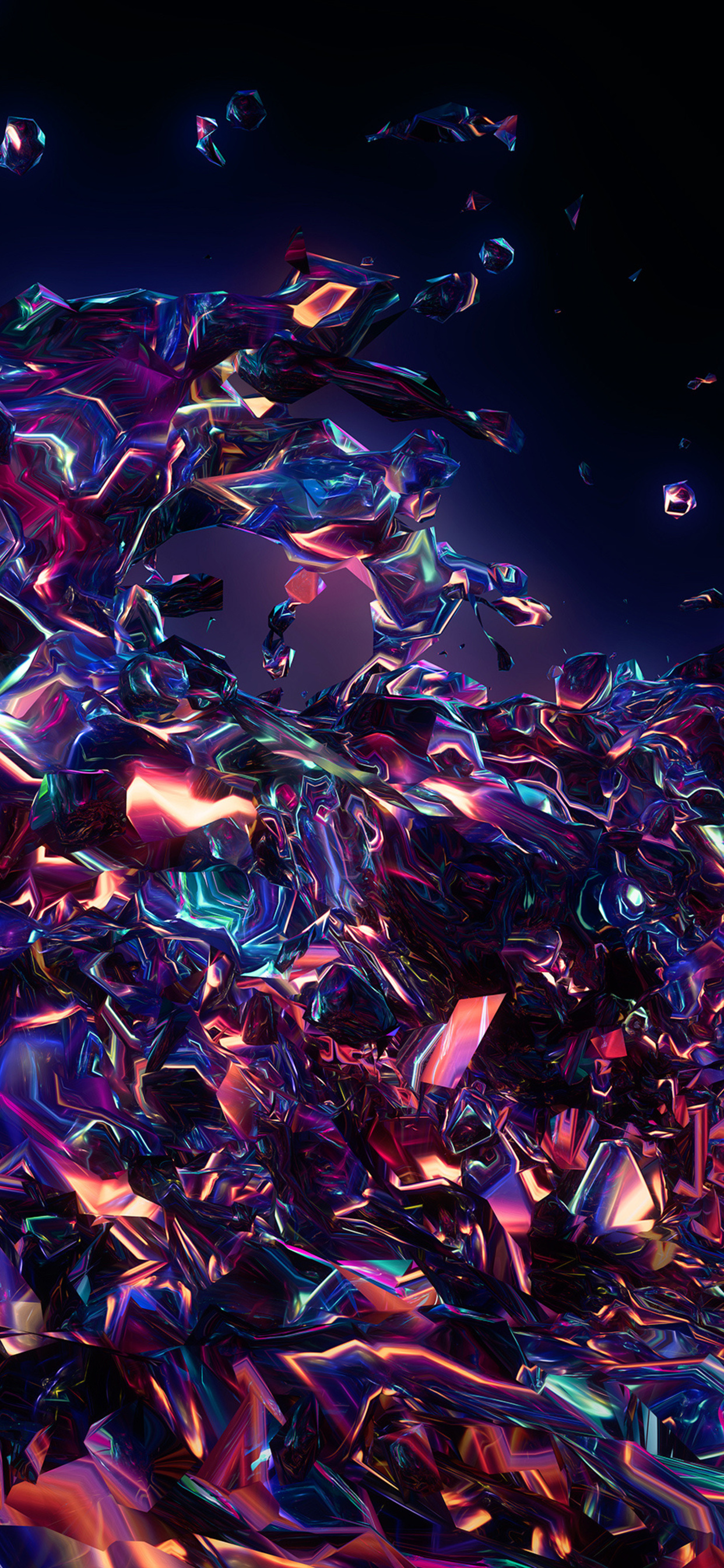 vapor-3d-abstract-9x.jpg
