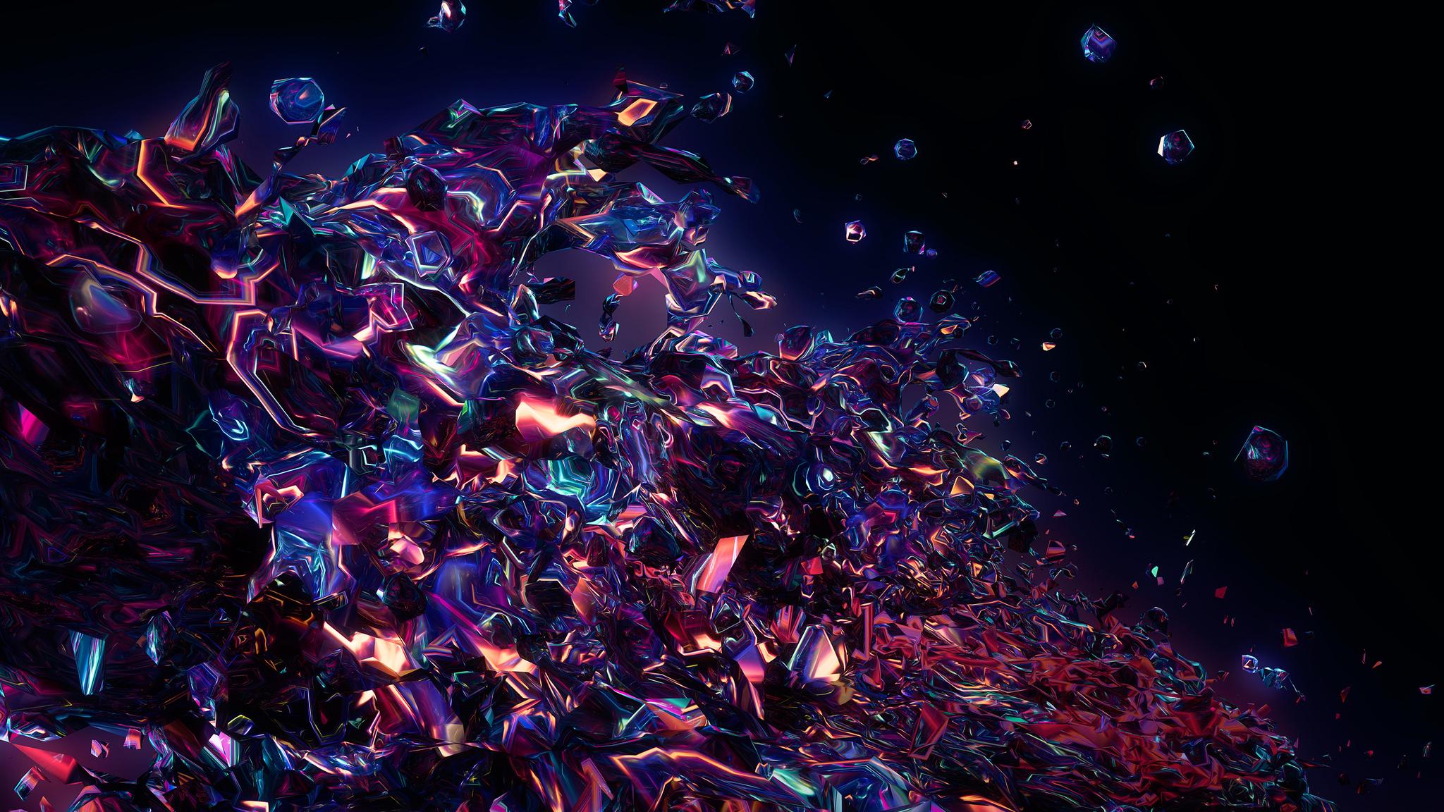 vapor-3d-abstract-9x.jpg