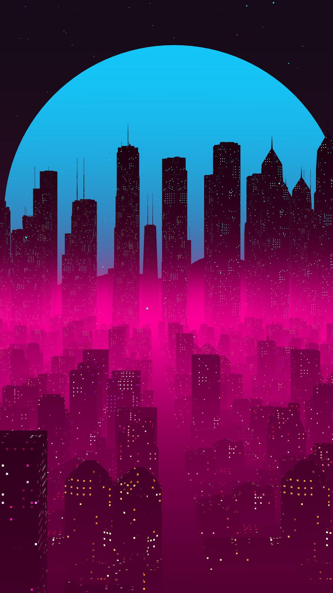 vapor-synthwave-retro-city-4k-xu.jpg