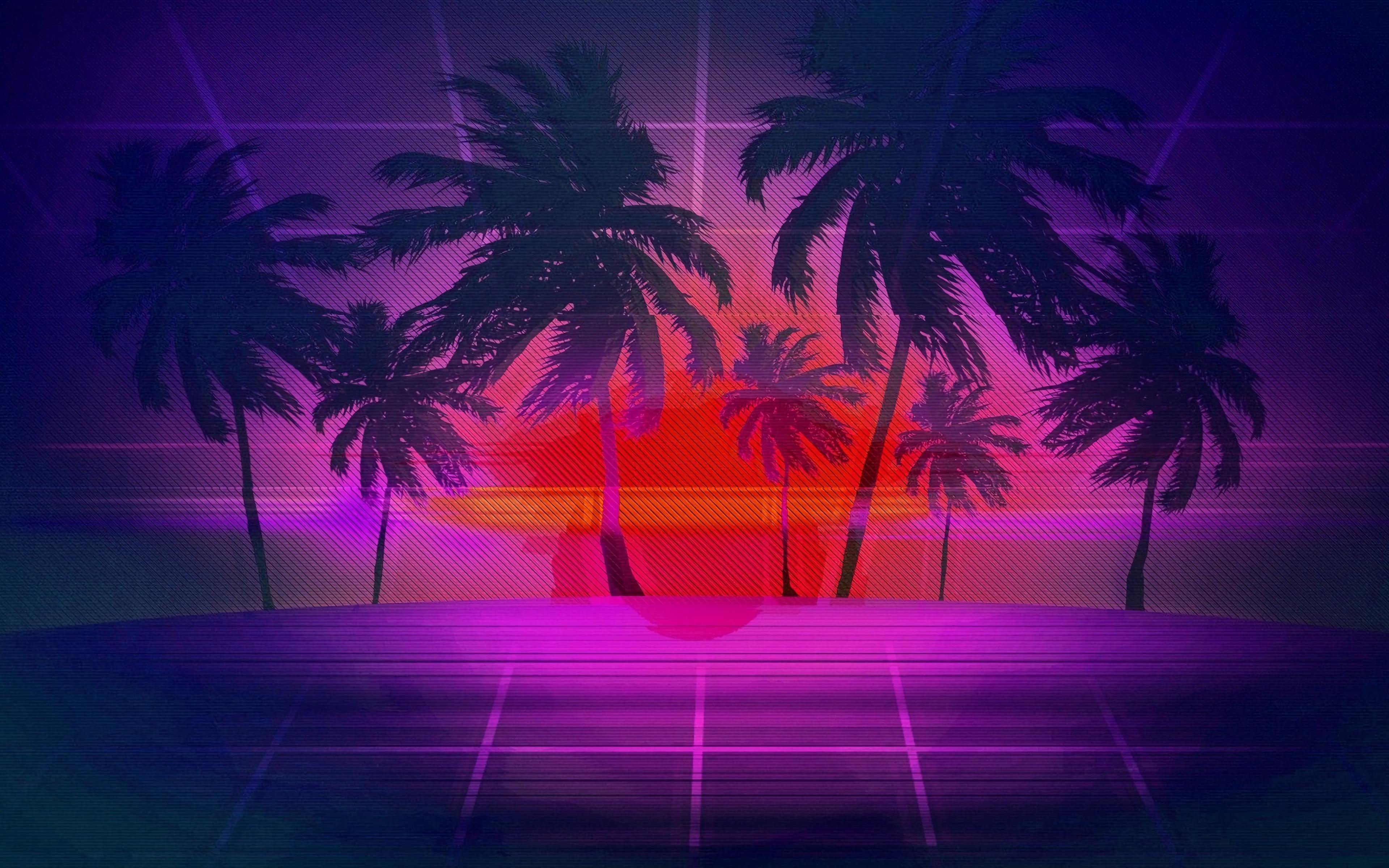 vaporwave-digital-art-4k-nl.jpg