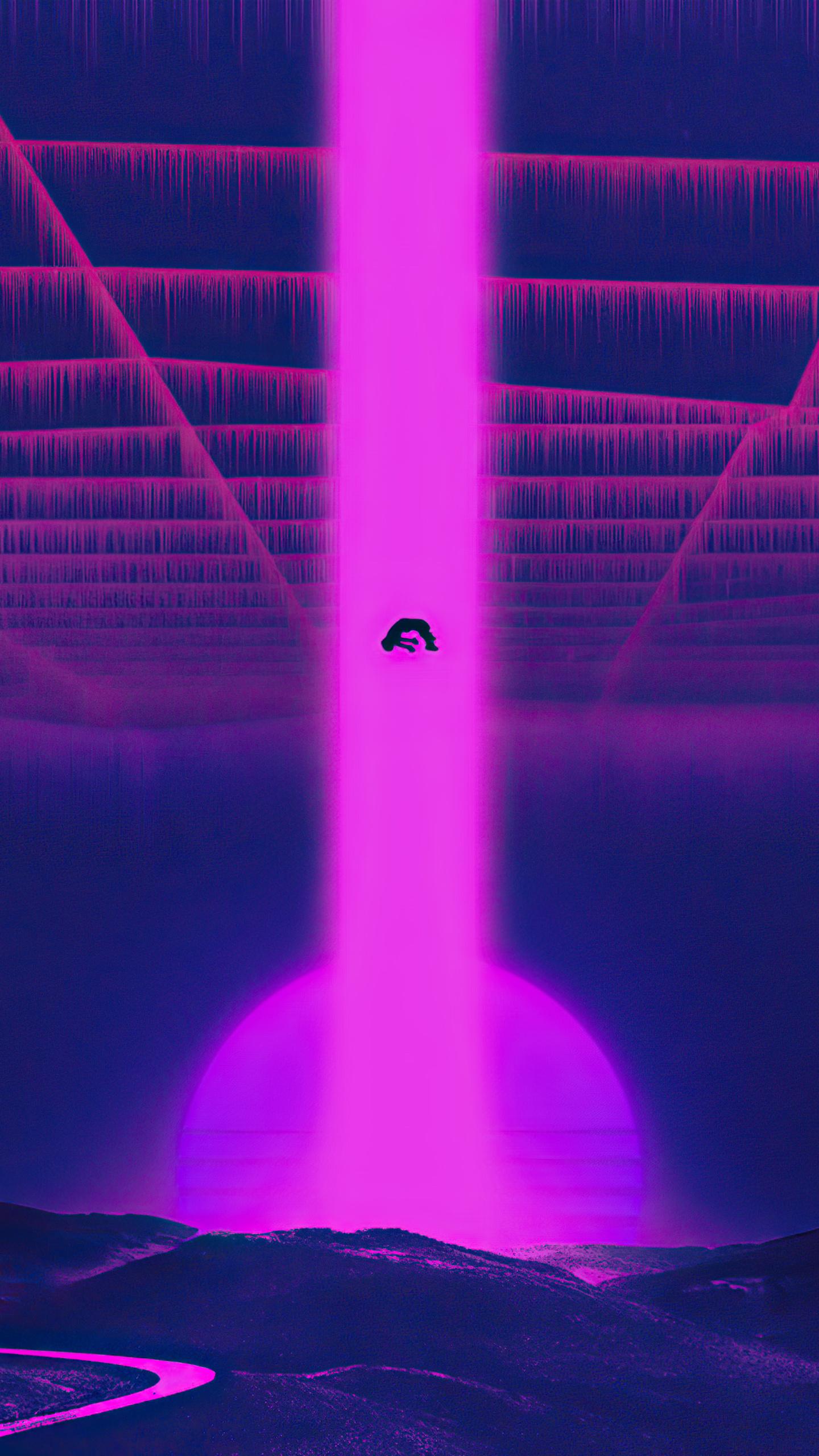 vaporwave-falling-down-4k-77.jpg