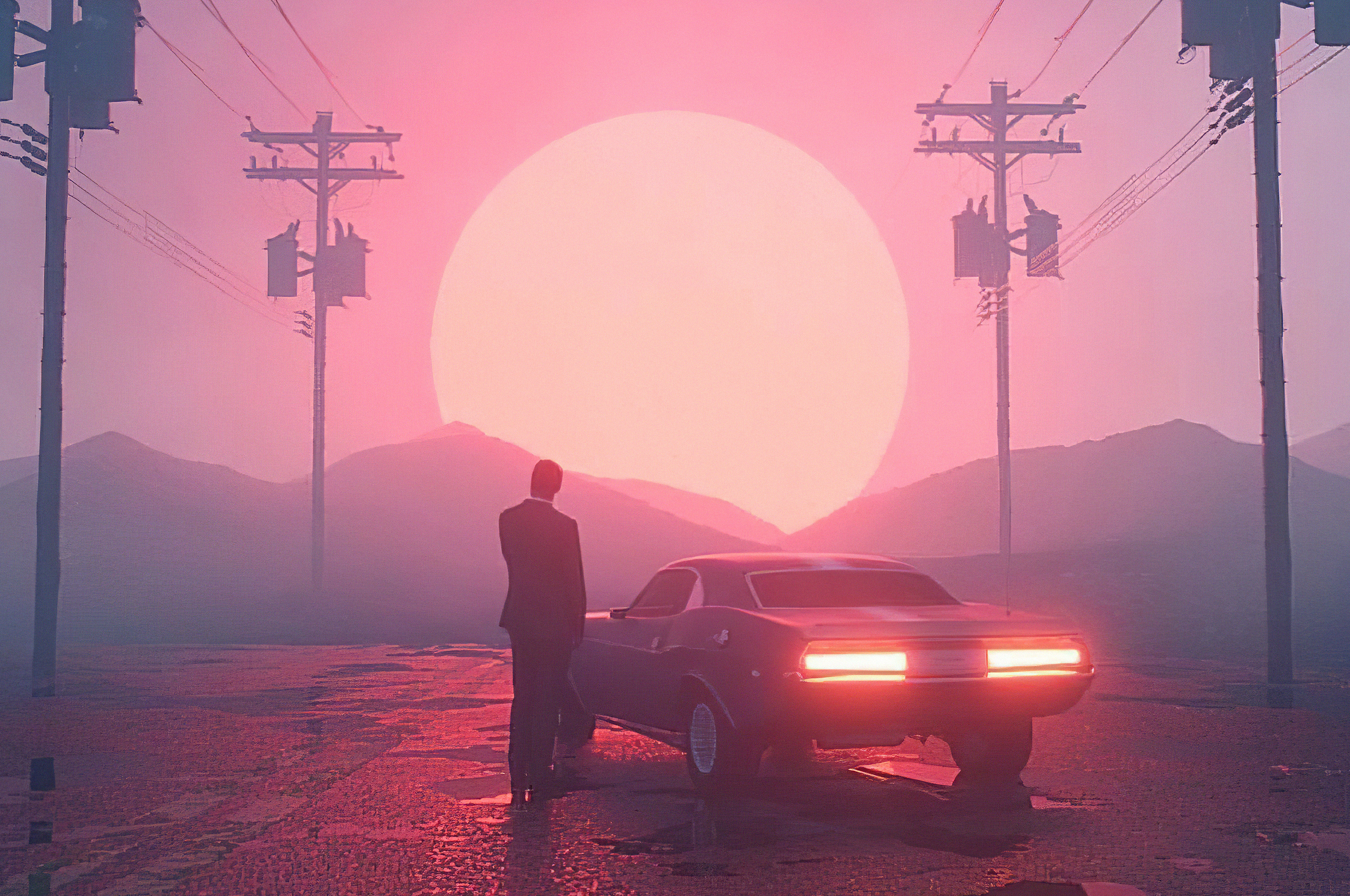 vaporwave-ride-sunset-rn.jpg