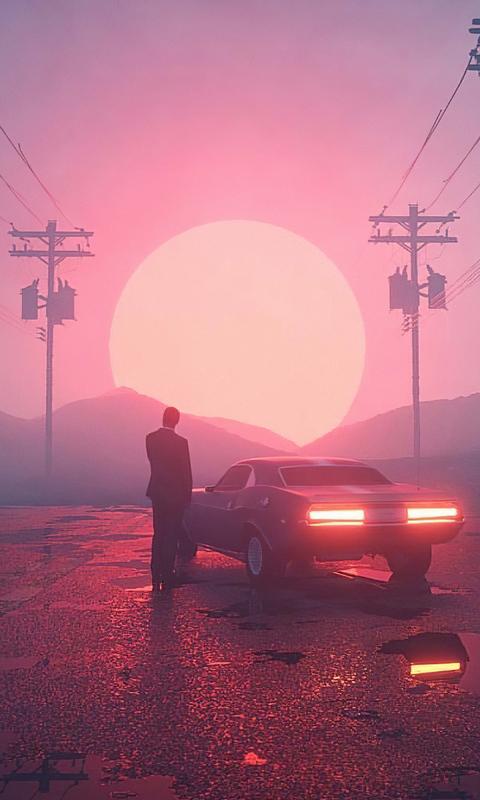 vaporwave-ride-sunset-rn.jpg