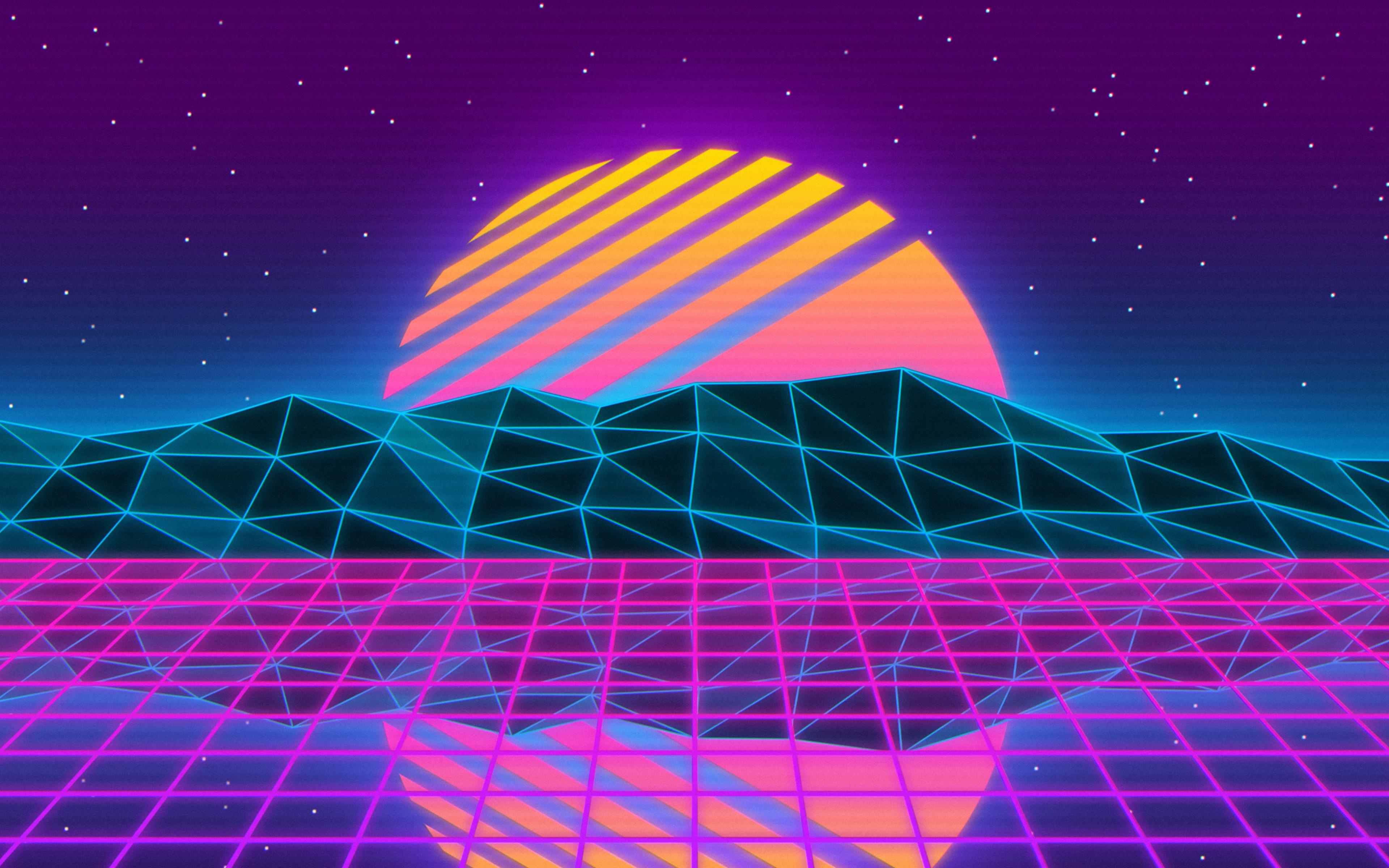 vaporwave-zl.jpg