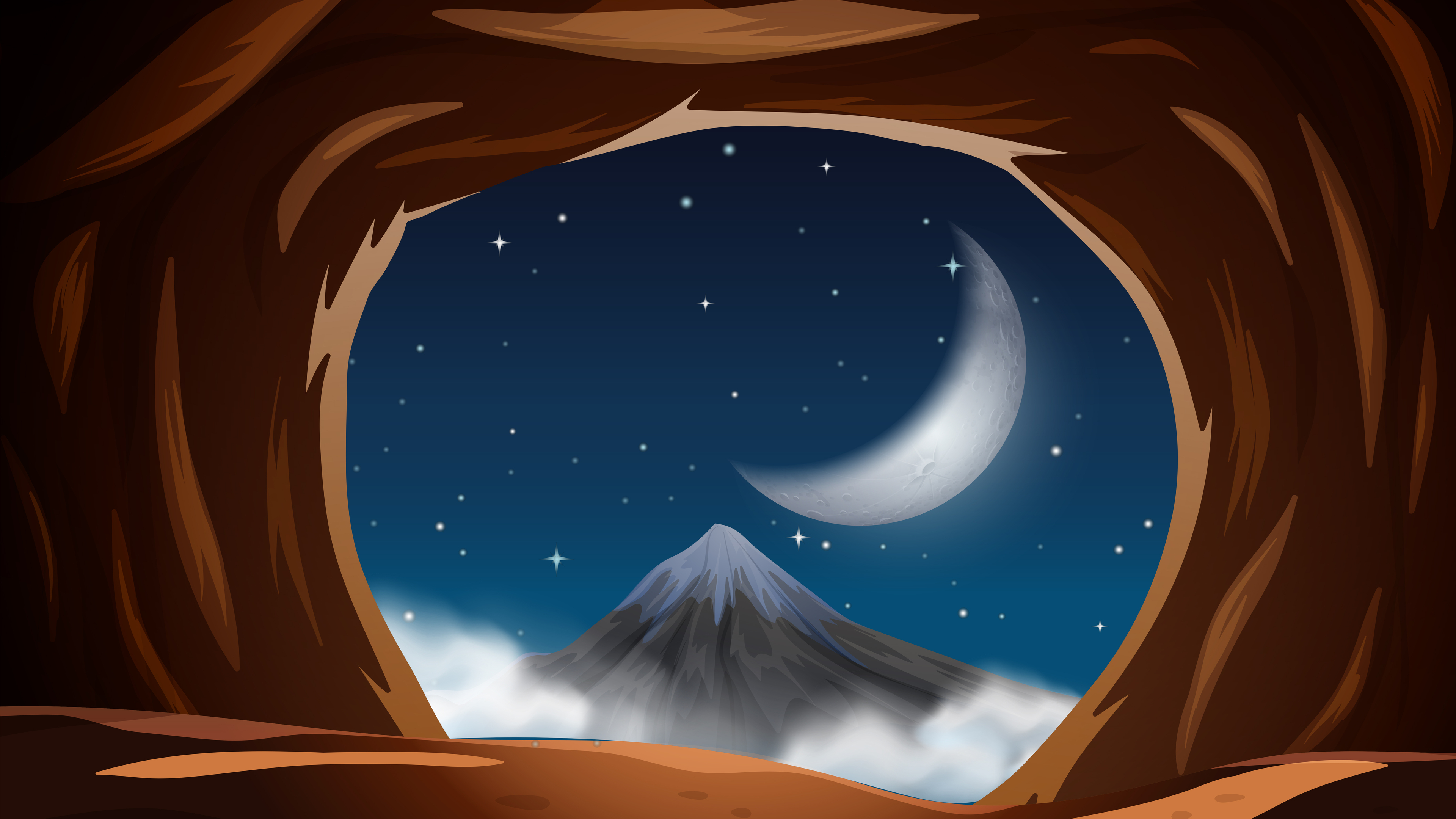 vector-night-view-from-the-cave-sy.jpg