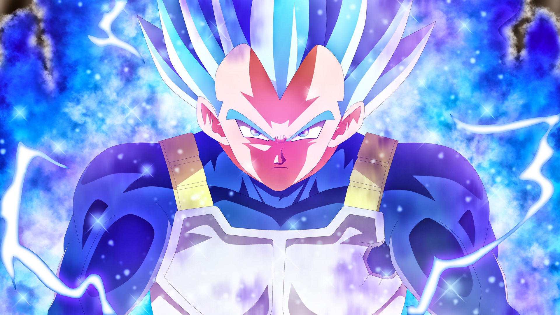 1920x1080 vegeta blue 5k anime laptop full hd 1080p hd 4k wallpapers