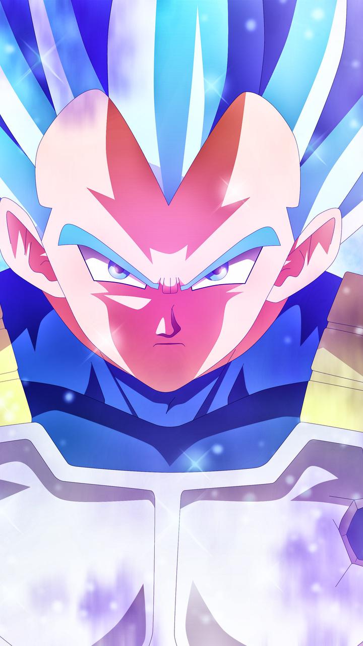 720x1280 vegeta blue 5k anime moto gx xperia z1z3 compactgalaxy vegeta blue 5k anime 1gg voltagebd Gallery