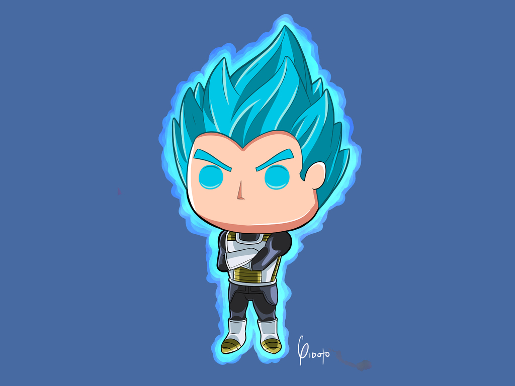vegeta-dragon-ball-super-5k-artwork-yx.jpg