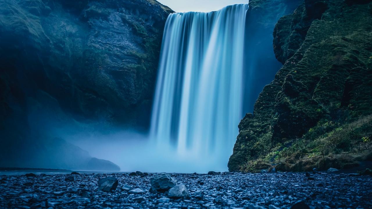 veil-falls-np.jpg