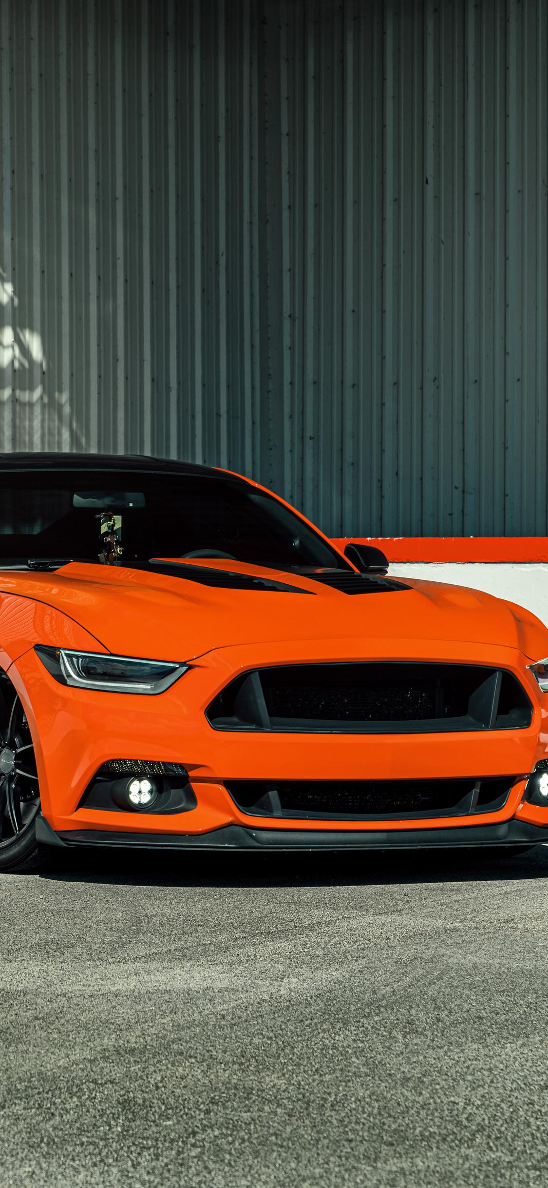 velgen-wheels-orange-ford-mustang-8k-ib.jpg