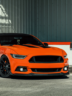 velgen-wheels-orange-ford-mustang-8k-ib.jpg
