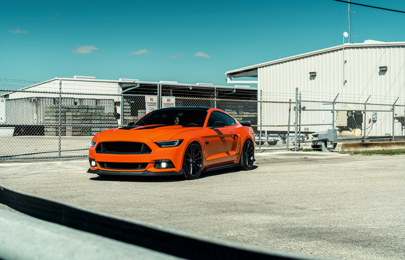 velgen-wheels-orange-mustang-8k-tn.jpg
